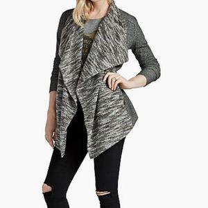 NWT Luck Brand Sweater